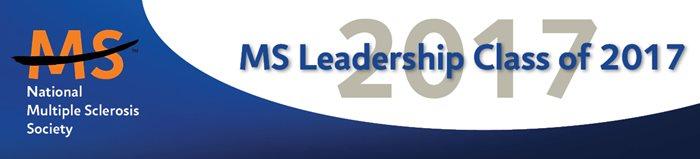 leadership class