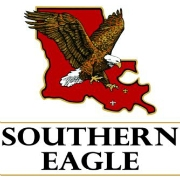Southern Eagle Sales & Service, LP