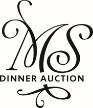 MS Dinner Auction