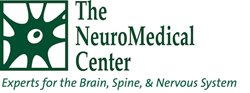 The NeuroMedical Center
