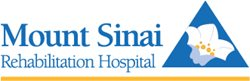 Mount Sinai Rehabilitation Hospital
