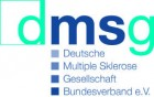 German Multiple Sclerosis Society