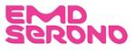 EMD_Serono