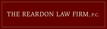 Reardon Law Firm