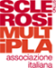 Italian Multiple Sclerosis Association