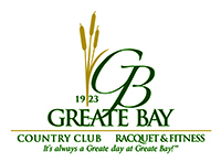Greate Bay