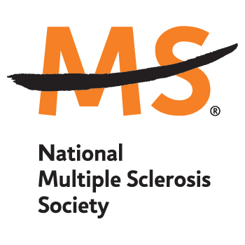 4/10...Join Team Jillian And Help Us Fight MS At The Rose Bowl!