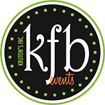 KFB Events